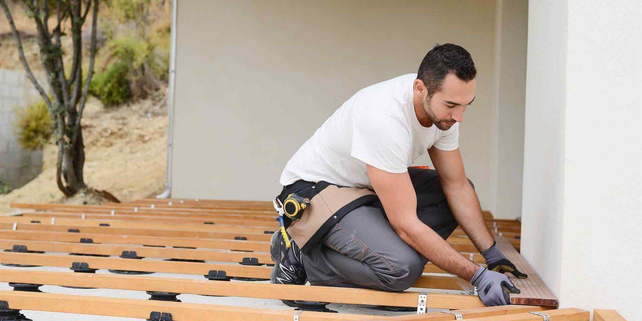 2019 Home Renovation Costs Per Square Foot