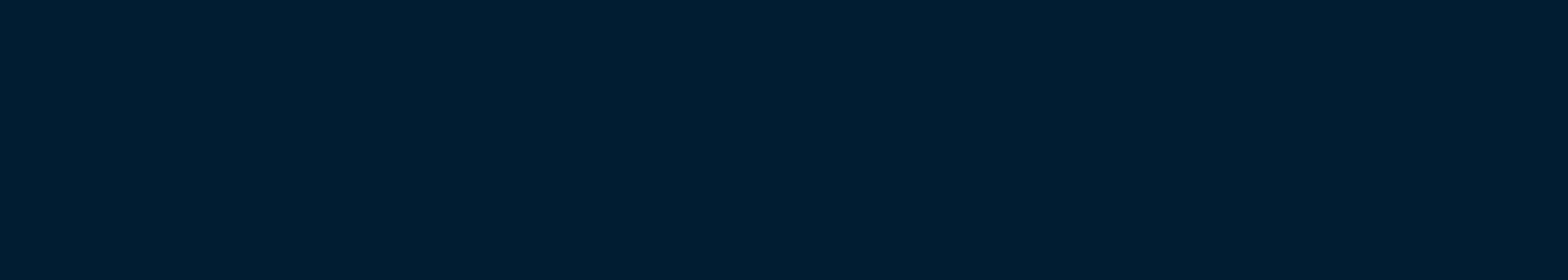https://die-superwerker.de/wp-content/uploads/2019/05/blue_gradient.png