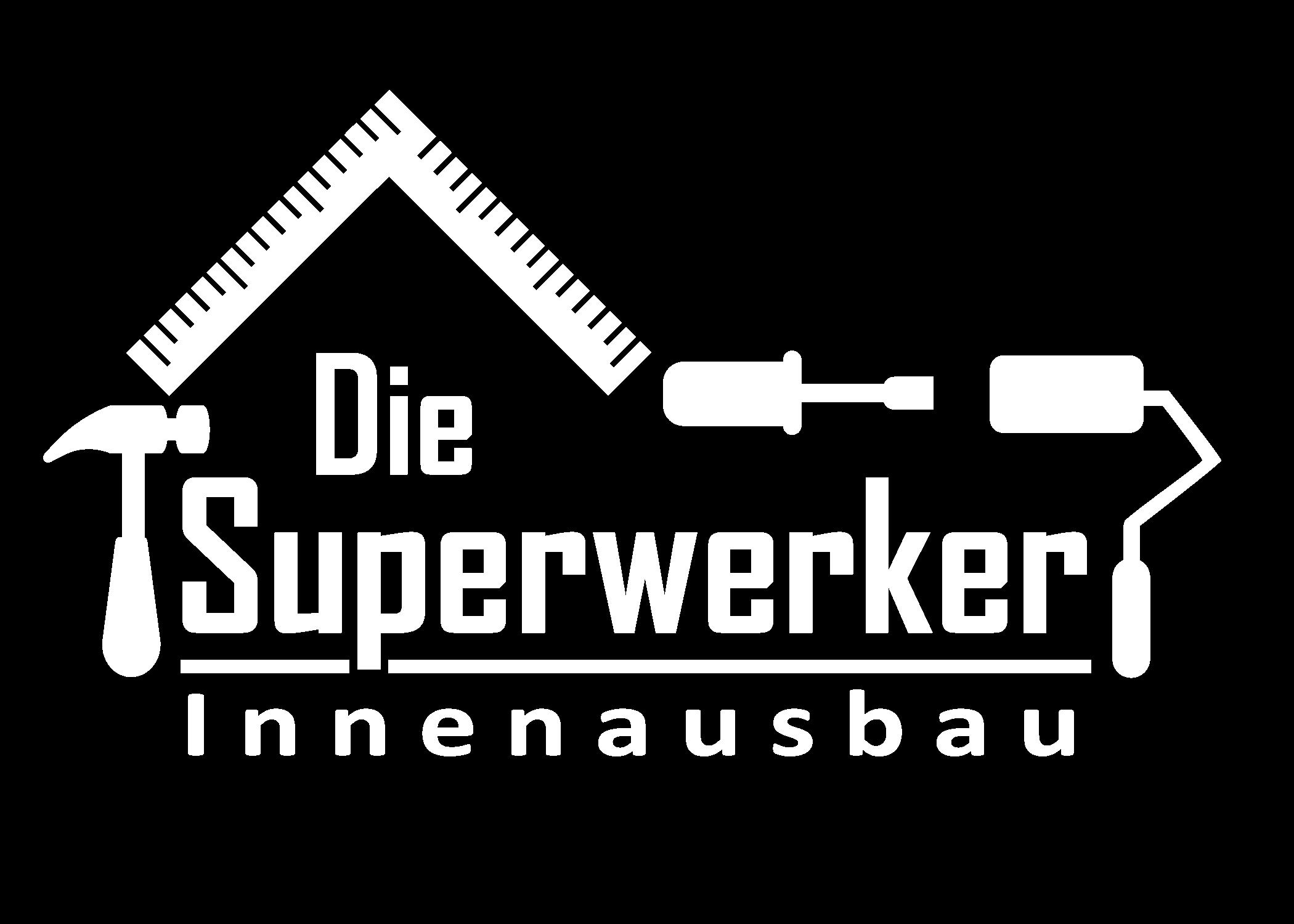 Die Superwerker